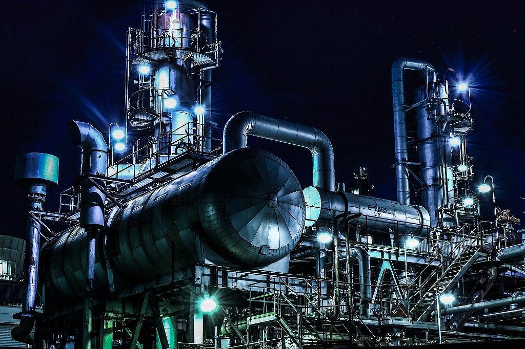 富山・名古屋で配管工および溶接工を求人募集!