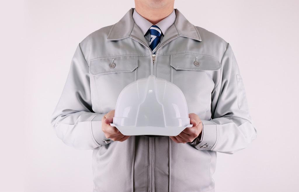 プラント配管工事会社としてアイ・ディ株式会社が選ばれる理由